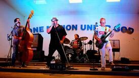 Mt. Morris Jamboree closes season Aug. 27 with Hall of Fame band