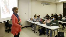 McHenry County College program gives high school students affordable start to college