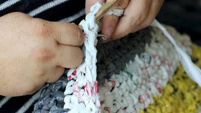 Marshall-Putnam 4-H to present three-part yarn program