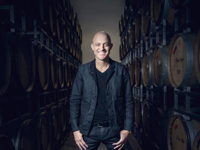Uncorked: Wineries strive to get noticed in crowded field