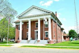 Putnam County Sheriff puts ARC money to use