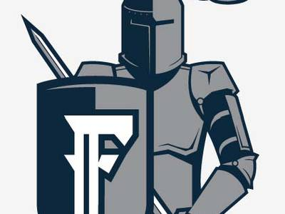 Roundup: Fieldcrest football loses to LeRoy