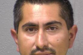Joliet man threatened to share sexual video of woman, police say