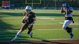 Soucie: Week 2 games to watch
