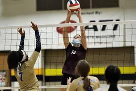 Lockport, Joliet West headed to regional final