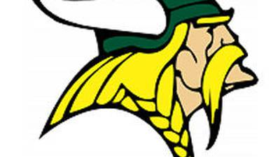 Fremd not flashy, but effective in victory