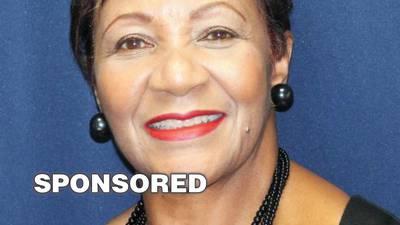 Denise Winfrey Chosen for Silver Cross Board of Directors