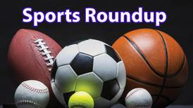 Area roundup: Sterling tops Geneseo in Western Big 6 volleyball match