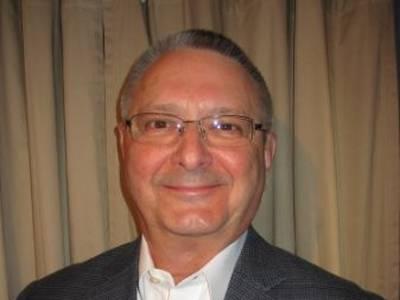Batavia Chamber to honor Tony Winter at Harvest Celebration with 2021 Donna Dallesasse Award