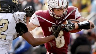 Second-round game previews: Northwest Herald