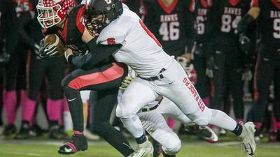 2019 season preview: Scouting the Central Suburban South