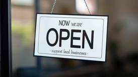 Readers' Choice winner: The 7 best new restaurants in Kane County