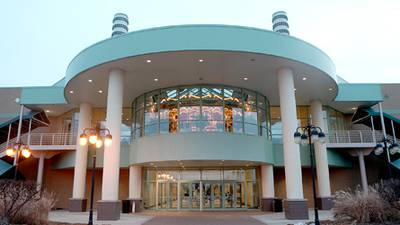 New developer submits plans to redevelop Charlestowne Mall