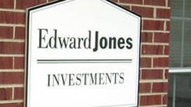 Fox River Grove financial advisor receives Edward Jones' Spirit of Caring Award