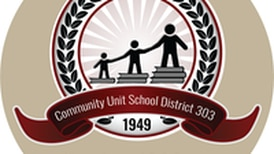 St. Charles School District recognized for communication efforts