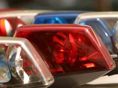 Police blotter: September 17, 2021
