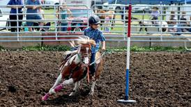 Kendall County Fair brings back favorite events, attractions