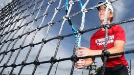Boys Tennis Player of the Year: Streator's Davey Rashid reaches goals, now aiming higher