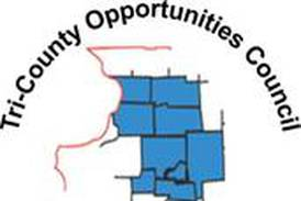 Utility bill assistance still available in Sauk Valley