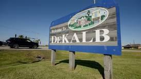 DeKalb City Council greenlights ward redistricting proposal with 2020 U.S. Census data
