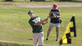Roundup: St. Bede's Jake Delaney places 2nd at Riverdale Regional