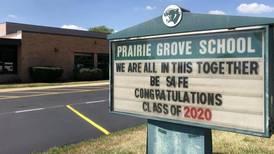 Five-year deal between Prairie Grove School District 46, teachers union includes annual raises