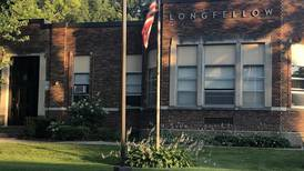 Housing developer to buy 93-year-old Longfellow Center in Downers Grove