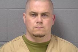 Joliet Township murder case assigned to new judge