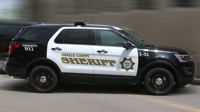 Police reports for Sept. 16