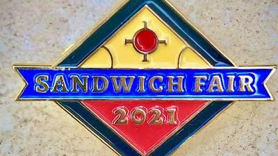 Sandwich Lions Club hosting annual steer raffle during Sandwich Fair