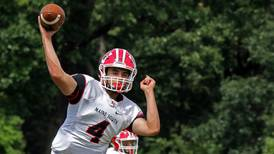 Scouting the Central Suburban League