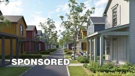Smart Investors Choose Vacation Home Rentals at Heritage Harbor Resort in Ottawa