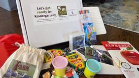 Underwood seeks funding for kindergarten readiness in DeKalb County