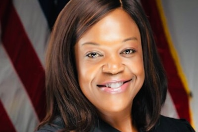HBCU graduate recognized for Will County judicial appointment