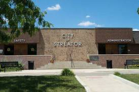 New Streator council member may be named Thursday