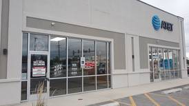 Jimmy John's is coming to Streator