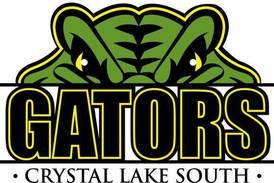 Justin Kowalak returns to lead Crystal Lake South past Burlington Central