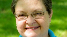 Celebration of Carol Wandschneider's life set for Saturday in Downers Grove