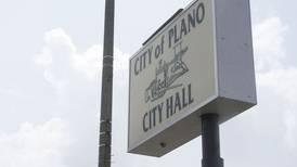 Plano City Council OKs new public comment rules in split vote