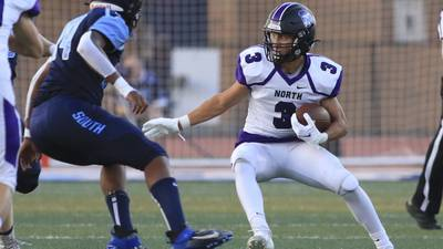 Suburban Life football preview capsules for Week 4