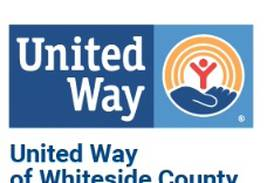 United Way to hold Power of the Purse online auction
