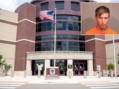 Marengo man to be sentenced in 2018 fatal DUI crash