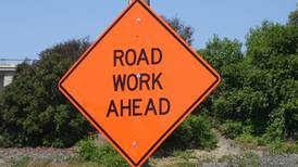 Route 64 in Ogle County resurfacing to begin Wednesday
