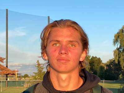 High school soccer: Crystal Lake South's 2nd-half goals edge Dundee-Crown