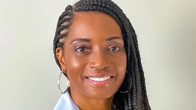 Wells named CEO  of Bridge Communities