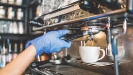 Readers' Choice winner: The 8 best coffee shops in Kane County