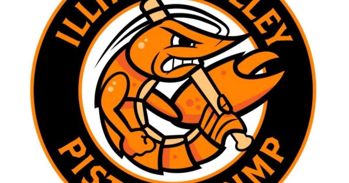 Prospect League baseball team Pistol Shrimp find new home in Peru
