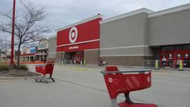 Joliet Target store reopens Sunday