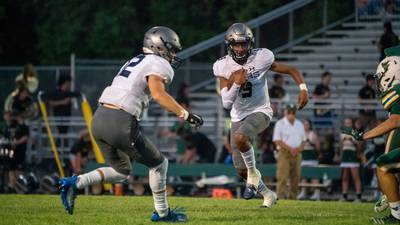 Record Newspapers football preview capsules for Week 3