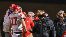 IHSA sanctions Naperville Central for multiple violations of transfer bylaws